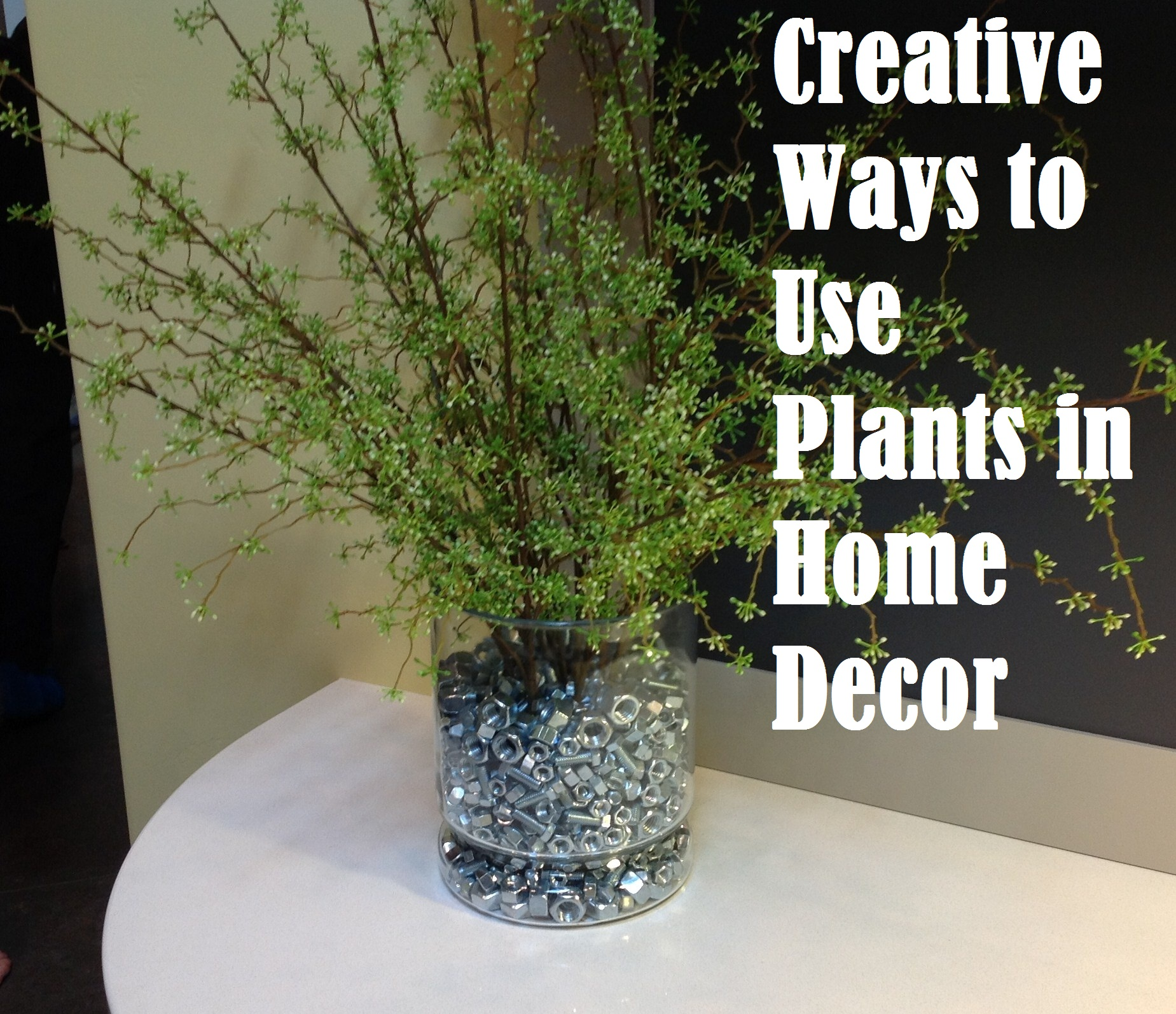 Creative ideas for home decor images pictures becuo - Creative house design ideas ...