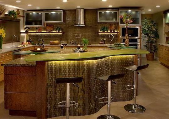 Charming Fabulous Home Ideas